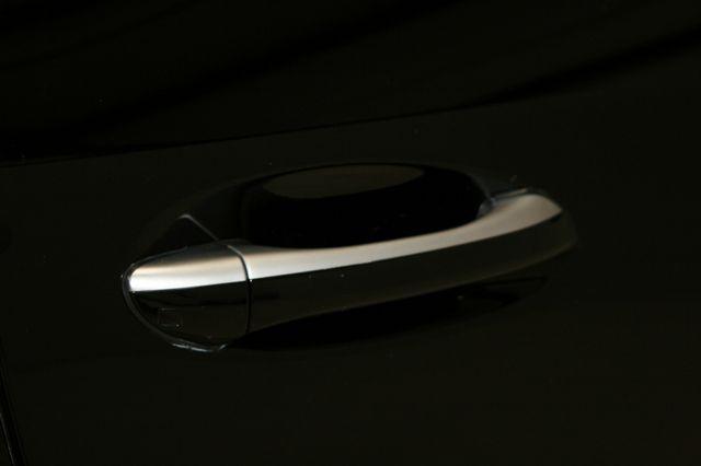 2007 Mercedes-Benz SL550 5.5L V8 Houston, Texas 12
