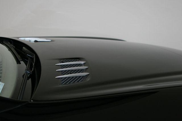 2007 Mercedes-Benz SL550 5.5L V8 Houston, Texas 9