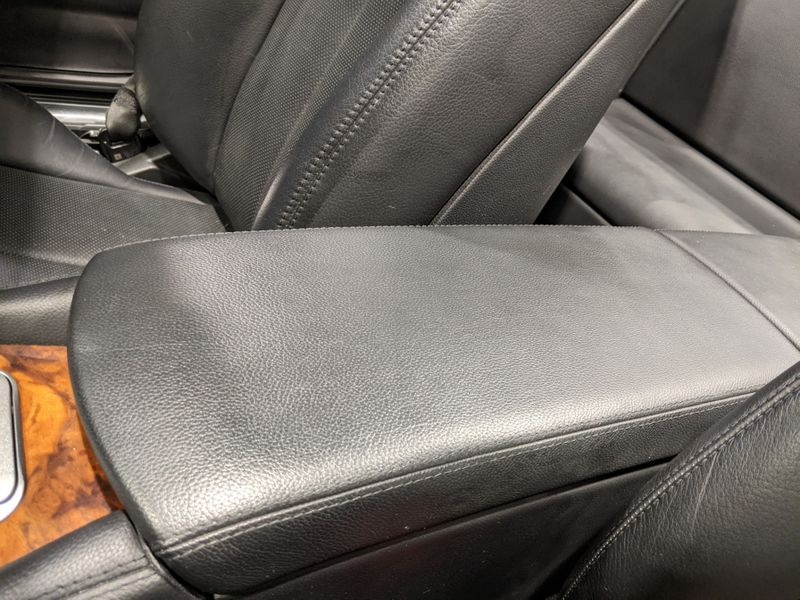 2007 Mercedes-Benz SL550 55L V8  Lake Forest IL  Executive Motor Carz  in Lake Forest, IL