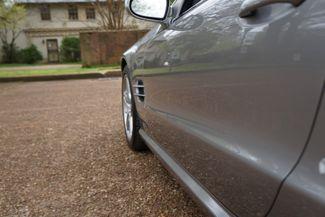 2007 Mercedes-Benz SL550 5.5L V8 Memphis, Tennessee 10