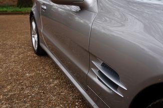 2007 Mercedes-Benz SL550 5.5L V8 Memphis, Tennessee 12