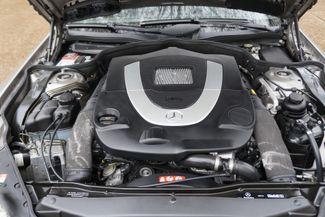 2007 Mercedes-Benz SL550 5.5L V8 Memphis, Tennessee 14