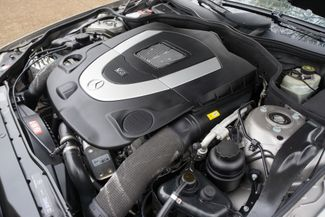 2007 Mercedes-Benz SL550 5.5L V8 Memphis, Tennessee 15