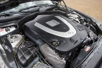 2007 Mercedes-Benz SL550 5.5L V8 Memphis, Tennessee 16