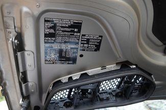 2007 Mercedes-Benz SL550 5.5L V8 Memphis, Tennessee 17