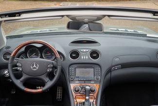 2007 Mercedes-Benz SL550 5.5L V8 Memphis, Tennessee 18