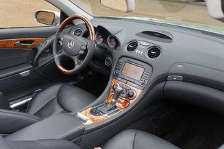 2007 Mercedes-Benz SL550 5.5L V8 Memphis, Tennessee 20