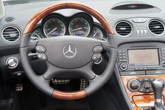 2007 Mercedes-Benz SL550 5.5L V8 Memphis, Tennessee 21