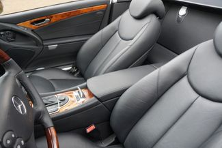 2007 Mercedes-Benz SL550 5.5L V8 Memphis, Tennessee 22