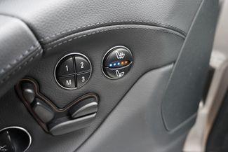 2007 Mercedes-Benz SL550 5.5L V8 Memphis, Tennessee 23
