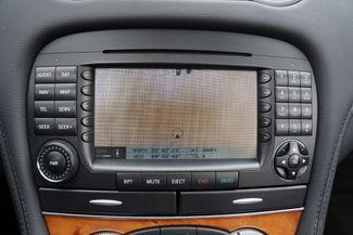 2007 Mercedes-Benz SL550 5.5L V8 Memphis, Tennessee 24