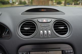 2007 Mercedes-Benz SL550 5.5L V8 Memphis, Tennessee 25