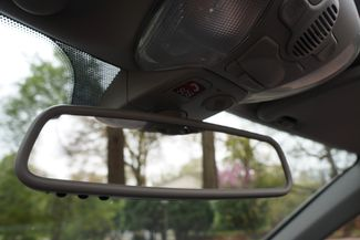 2007 Mercedes-Benz SL550 5.5L V8 Memphis, Tennessee 26
