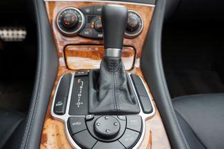 2007 Mercedes-Benz SL550 5.5L V8 Memphis, Tennessee 27