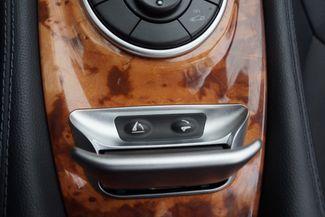 2007 Mercedes-Benz SL550 5.5L V8 Memphis, Tennessee 28