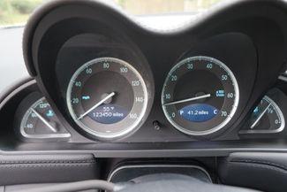 2007 Mercedes-Benz SL550 5.5L V8 Memphis, Tennessee 29