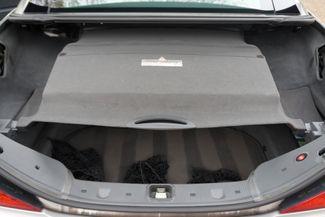 2007 Mercedes-Benz SL550 5.5L V8 Memphis, Tennessee 30