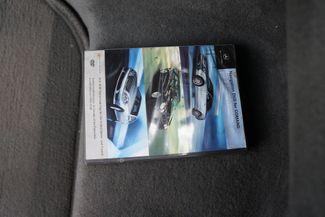 2007 Mercedes-Benz SL550 5.5L V8 Memphis, Tennessee 32