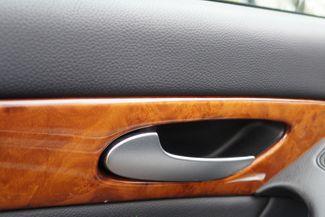 2007 Mercedes-Benz SL550 5.5L V8 Memphis, Tennessee 35
