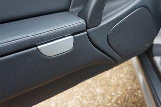 2007 Mercedes-Benz SL550 5.5L V8 Memphis, Tennessee 36