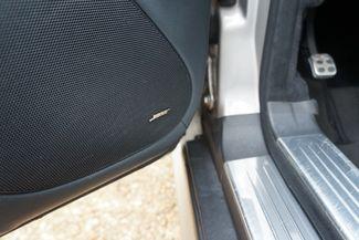 2007 Mercedes-Benz SL550 5.5L V8 Memphis, Tennessee 37