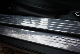 2007 Mercedes-Benz SL550 5.5L V8 Memphis, Tennessee 38