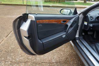 2007 Mercedes-Benz SL550 5.5L V8 Memphis, Tennessee 39