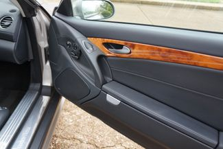 2007 Mercedes-Benz SL550 5.5L V8 Memphis, Tennessee 40