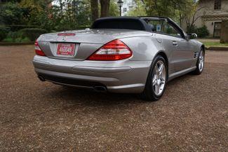 2007 Mercedes-Benz SL550 5.5L V8 Memphis, Tennessee 5