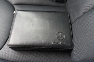 2007 Mercedes-Benz SL550 5.5L V8 Memphis, Tennessee 52