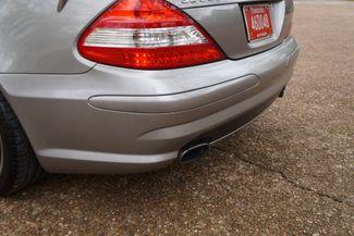 2007 Mercedes-Benz SL550 5.5L V8 Memphis, Tennessee 9