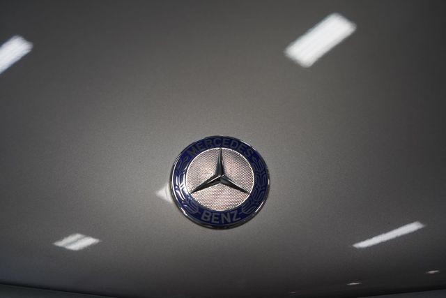 2007 Mercedes-Benz SL550 5.5L V8 in North East, PA 16428