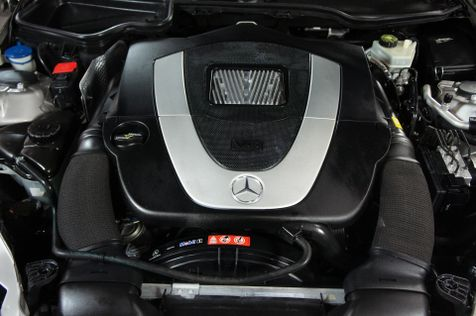 2007 Mercedes-Benz SLK350 Sport AMG | Tempe, AZ | ICONIC MOTORCARS, Inc. in Tempe, AZ