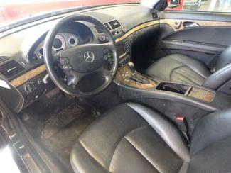 2007 Mercedes E350 4-Matic CLEAN, VALUE PRICED, GREAT LOOKS. Saint Louis Park, MN 2