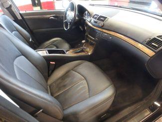 2007 Mercedes E350 4-Matic CLEAN, VALUE PRICED, GREAT LOOKS. Saint Louis Park, MN 9
