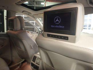 2007 Mercedes Gl450 4-Matic 3RD ROW, B/U CAMERA, , LOADED & READY! Saint Louis Park, MN 17