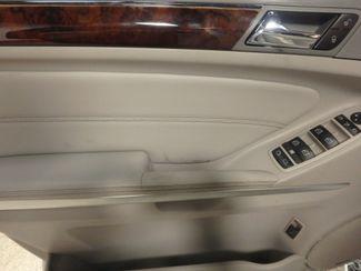 2007 Mercedes Gl450 4-Matic 3RD ROW, B/U CAMERA, , LOADED & READY! Saint Louis Park, MN 13