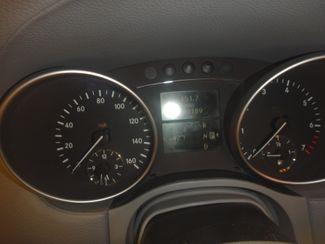 2007 Mercedes Gl450 4-Matic 3RD ROW, B/U CAMERA, , LOADED & READY! Saint Louis Park, MN 14