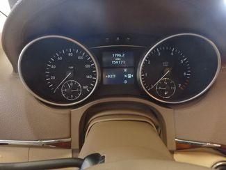 2007 Mercedes Gl450 4-Matic NAV, B U CAMERA, DUAL DVD SCREENS, LOADED! Saint Louis Park, MN 14