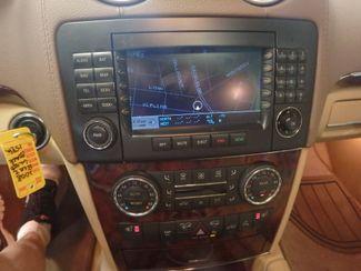 2007 Mercedes Gl450 4-Matic NAV, B U CAMERA, DUAL DVD SCREENS, LOADED! Saint Louis Park, MN 17