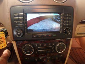 2007 Mercedes Gl450 4-Matic NAV, B U CAMERA, DUAL DVD SCREENS, LOADED! Saint Louis Park, MN 18