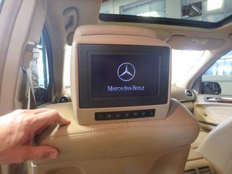 2007 Mercedes Gl450 4-Matic NAV, B U CAMERA, DUAL DVD SCREENS, LOADED! Saint Louis Park, MN 20