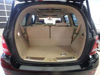 2007 Mercedes Gl450 4-Matic NAV, B U CAMERA, DUAL DVD SCREENS, LOADED! Saint Louis Park, MN 5