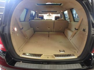 2007 Mercedes Gl450 4-Matic NAV, B U CAMERA, DUAL DVD SCREENS, LOADED! Saint Louis Park, MN 6