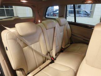 2007 Mercedes Gl450 4-Matic NAV, B U CAMERA, DUAL DVD SCREENS, LOADED! Saint Louis Park, MN 22