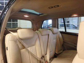 2007 Mercedes Gl450 4-Matic NAV, B U CAMERA, DUAL DVD SCREENS, LOADED! Saint Louis Park, MN 4