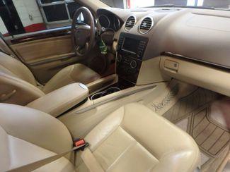 2007 Mercedes Gl450 4-Matic NAV, B U CAMERA, DUAL DVD SCREENS, LOADED! Saint Louis Park, MN 24