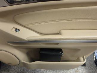 2007 Mercedes Gl450 4-Matic NAV, B U CAMERA, DUAL DVD SCREENS, LOADED! Saint Louis Park, MN 25