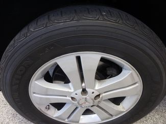 2007 Mercedes Gl450 4-Matic NAV, B U CAMERA, DUAL DVD SCREENS, LOADED! Saint Louis Park, MN 31