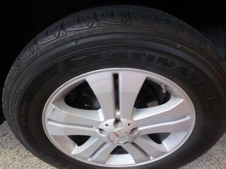 2007 Mercedes Gl450 4-Matic NAV, B U CAMERA, DUAL DVD SCREENS, LOADED! Saint Louis Park, MN 32